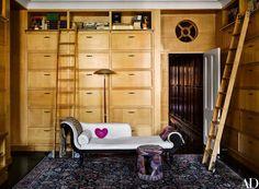 77 besten ideas for the home bilder auf pinterest in 2018 holzarbeiten b cherschr nke und b ros. Black Bedroom Furniture Sets. Home Design Ideas