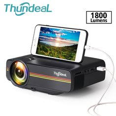 Recommended For You Projector Price, Projector Reviews, Best Projector, Radios, Renda Extra Online, Smart Home Technology, Home Theater Projectors, Consumer Electronics, Wifi