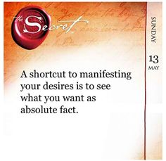 The Secret to Attract What you Want - Are You Finding It Difficult Trying To Master The Law Of Attraction?Take this 30 second test and identify exactly what is holding you back from effectively applying the Law of Attraction in your life. Manifestation Law Of Attraction, Law Of Attraction Affirmations, Secret Law Of Attraction, Law Of Attraction Quotes, Positive Thoughts, Positive Quotes, Positive Attitude, Positive Vibes, 5am Club