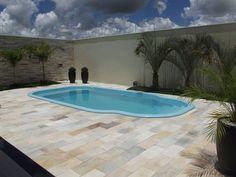 Moderne Pools, Swiming Pool, Small Pools, Plunge Pool, Dream Pools, Jacuzzi, My House, Deck, Backyard