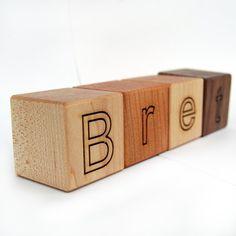 me encantan los juguetes de madera!#bb