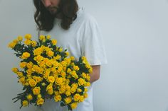Floral Event Design, Floral Designs, Spray Roses, North London, Event Management, Wedding Planning, T Shirts For Women, Wedding Ceremony Outline