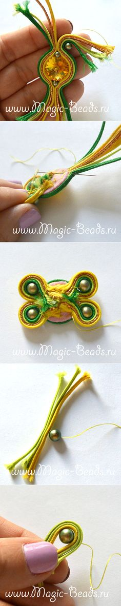 magic-beads.ru