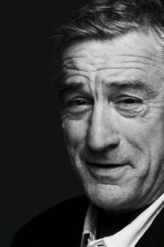 Photos robert de niro