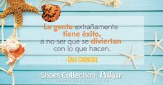 ShoesCollectionPakar  Frases FraseSCP Quote