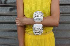 yael levin jewelry designer | Portfolio