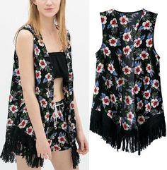 blusa longa baratos, compre blusa de corte de qualidade diretamente de fornecedores chineses de vestindo blusa.