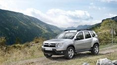 Renault Duster Photos and Specs. Photo: Renault Duster configuration and 20 perfect photos of Renault Duster Nissan Terrano, Automobile, Dacia Duster, New Holland Tractor, Car Images, Car Wallpapers, Hd Wallpaper, Car Rental, Repair Manuals