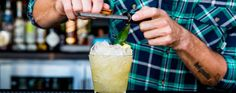 Goleta Restaurant & Poolside Bar near Santa Barbara | Outpost Restaurant