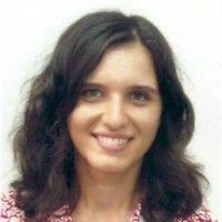 Yulia Amlinskaya | LinkedIn Golf Trainers, Watch, Youtube, Clock, Bracelet Watch, Clocks, Youtubers, Youtube Movies