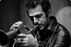 Fano Jazz:a la