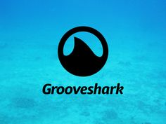 Grooveshark.  Removed from the web in April, 2015.  Nothing else comes close.