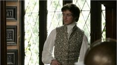 james mcavoy becoming jane   anne hathaway in becoming jane anne hathaway in becoming jane