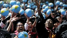 Here are 300 free Ivy League university courses you can take online right now — Quartz