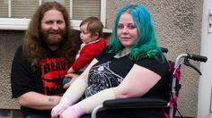 Benefits nurse sacked in Facebook posts row - BBC News