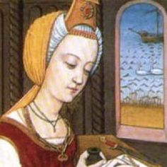 Trótula de Salerno (¿ – 1097) fue la primera ginecóloga de la historia. Su fecha exacta de nacimiento se desconoce pero se sabe que ejerció la medicina en Salermo, donde se encontraba el primer centro médico que no estaba conectado con la iglesia. Tanto en la tradición popular como en los círculos científicos las Mulieres Salernitae o Damas de Salerno tenían fama como médicas y estudiosas de la medicina, y entre ellas destacaba Trotula.