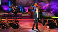 """Celtic Thunder, The Show - """"I Wanna Know What Love Is"""""""