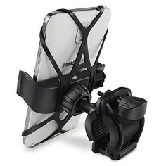 Bike Mount, Ipow Universal Cell Phone Bicycle Handlebar & Motorcycle Holder Cradle for iPhone 6 6(+) 6S 6S plus 5S 5C 4S, Samsung Galaxy S5 S4 S3 Note 2 Note 3 Note 4,Nexus 5,HTC,LG,BlackBerry,Black - http://www.caraccessoriesonlinemarket.com/bike-mount-ipow-universal-cell-phone-bicycle-handlebar-motorcycle-holder-cradle-for-iphone-6-6-6s-6s-plus-5s-5c-4s-samsung-galaxy-s5-s4-s3-note-2-note-3-note-4nexus-5htclgblackberryblack/  #4Nexus, #5HTCLGBlackBerryBlack, #Bicycle, #Bi