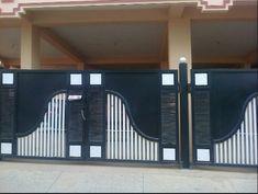456 best main gate images iron gates entry doors front doors rh pinterest com