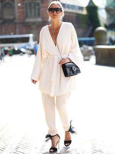 street-style-kimono-off-white-calca-off-white-sandalia-preta