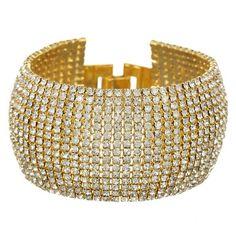 now on eboutic.ch Decorative Bowls, Cuff Bracelets, Luxury, Gold, Jewelry, Princess, Jewlery, Jewerly, Schmuck