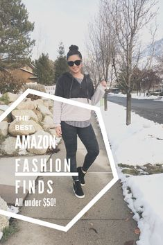 ced3d23f7 37 Best Curvy Fashionista images in 2019
