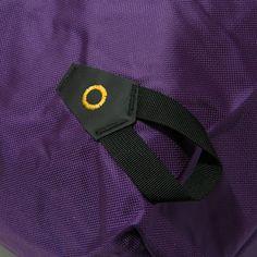 [ダナデザイン:DANA DESIGN]バザールM | GO OUT Online |アウトドアファッションの総合通販サイト