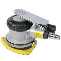 91.20$  Watch now - http://ali4q9.worldwells.pw/go.php?t=32780995097 - A small triangular pneumatic sand machine cam grinding machine polishing sander BD-0136 brushed
