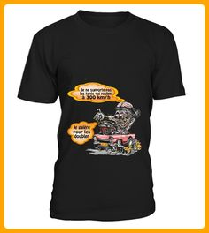 Tars  - Barca shirts (*Partner-Link)