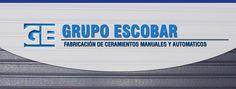Porton Corredizo 2.50 X 3.00 Manual Estilo P31 Oferta Unica! - $ 9.890,00 en MercadoLibre