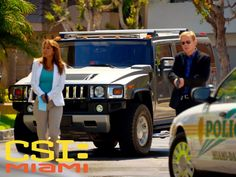 Watch full episodes of CSI: Miami. View 3 episodes online for free and an additional 232 episodes from seasons 1 to 10 of CSI: Miami with CBS All Access. Best Tv Shows, Best Shows Ever, Favorite Tv Shows, My Favorite Things, David Carusso, Les Experts, Miami, Hummer, Dramas
