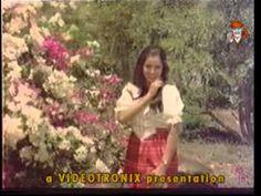 Baana Soorya Dikku Thappi - Hennina Sedu (1981) - Kannada - YouTube