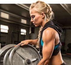 30 min women's plan from BodyBuilding.com