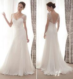 vestidos-casamento-mariana-kuernez-1