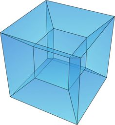 https://upload.wikimedia.org/wikipedia/commons/thumb/2/22/Hypercube.svg/943px-Hypercube.svg.png