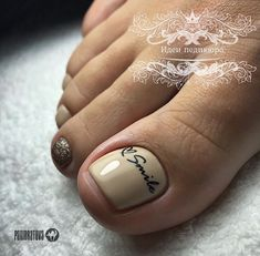 Pretty Toe Nails, Cute Toe Nails, Glam Nails, Gorgeous Nails, Bridesmaid Nails Acrylic, Bridesmaids Nails, Bridal Toe Nails, Bride Nails, Wedding Nails