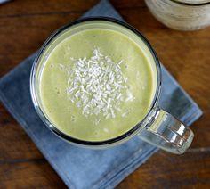 coconut-green-tea-smoothie-1
