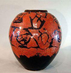 ceramic-jar-Shimizu-Yasutaka