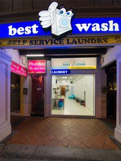 18 Best Giặt Là Laundry, giặt là cao cấp tại Việt nam images