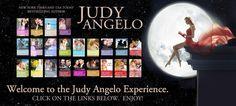 Judy Angelo Best Selling Story List