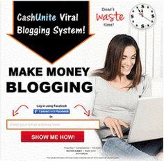 CashUnite-MultiSocialSuite-Viral-Blogging-System-and-Social-Media-Management-Platform