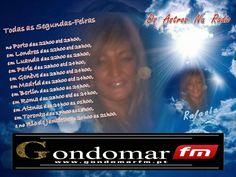 "PSICORPOLOGIA: 31º Programa - Os Astros na Radio - Com o tema ""Te... Paris, Movies, Movie Posters, Spirituality, Montmartre Paris, Films, Film Poster, Paris France, Cinema"