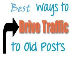 SEO for older articles - Step by Step Tips | Articlezeneu #articles, #blog, #Google, #optimization, #SEO, #Tips, #traffic