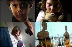 Marise Jalowitzki: Ninguém deve se intrometer no tipo de educação que...