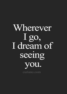 Qoutes about love, sad love quotes, romantic quotes, quotes to live I Miss You Quotes, Sad Love Quotes, Heart Quotes, Love Quotes For Him, Romantic Quotes, Words Quotes, Me Quotes, Sayings, Having A Crush Quotes