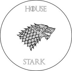 House Stark, Scented Oils, Vitamin E Oil, Cocoa Butter, Body Butter, Game Of Thrones, Fandom, Inspiration, Products