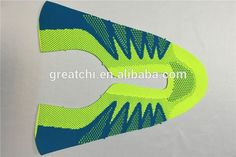 New Flyknit Shoe Vamp Styles Shoe Upper Pattern Making - Buy New Flyknit,Shoe…