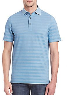30% Off Exclusive Menswear + Extra 10% Off | Saks Fifth Avenue: Get 30% off Saks Fifth Avenue Men's Wardrobe Event… #coupons #discounts
