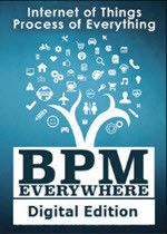 BPM Everywhere (Digital Edition) – BPM Books by Future Strategies Inc