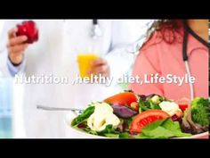 Medical aesthetics and nutrition!
